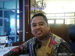Walkot Tangerang Jelaskan Masalah Lahan Penyebab Ribut dengan Menkum HAM