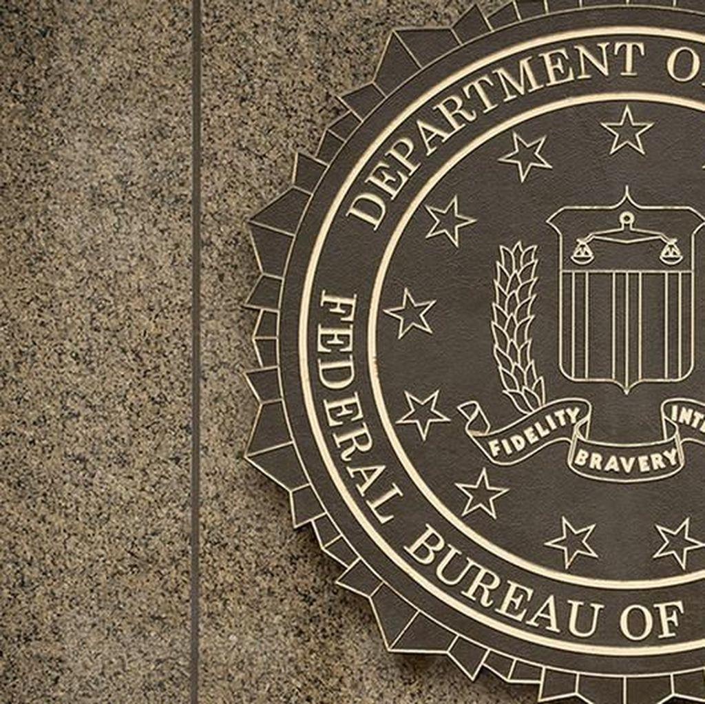 Menipu Orang di DKI, Ratu Penipu Hollywood Diburu FBI