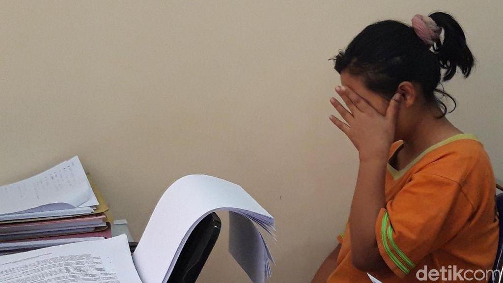 Ibu Bocah yang Makamnya Dibongkar di Boyolali Resmi Jadi Tersangka