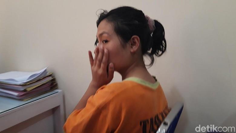 Serangan Maut Ibu di Boyolali Antar Kematian Anak Kandungnya Sendiri