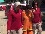 Ibu yang Hajar Anak hingga Tewas di Boyolali Terancam 15 Tahun Bui