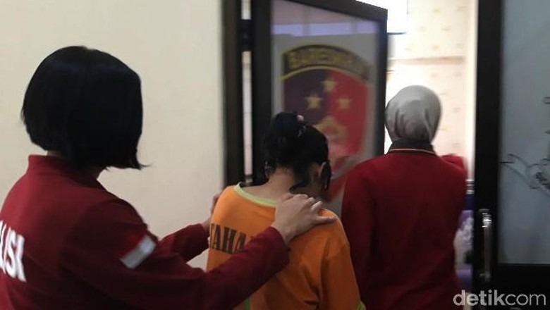 KPAI Kecam Ibu Kandung Aniaya Anak hingga Tewas di Boyolali
