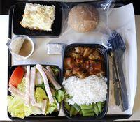 Pernah Jadi Penasehat Kuliner Garuda, William Wongso: Manajemen Menu Pesawat Itu Ketat dan Rumit