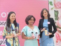Love, Beauty & Planet Hadir di Indonesia, Tawarkan Produk Ramah Lingkungan