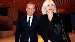 Menteri Prancis Mundur Usai Dituduh Pakai Uang Negara Untuk Jamuan Mewah