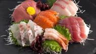 Makan Ikan Mentah Aman Atau Berbahaya Bagi Kesehatan?
