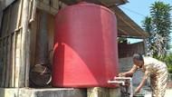 Kekeringan di Mojokerto Karena Tak Ada PDAM, Wabup: Terkendala Debit Air