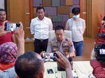 Rp 17 M Warga Jateng-DIY Hilang Melayang, Terpedaya Janji Investasi