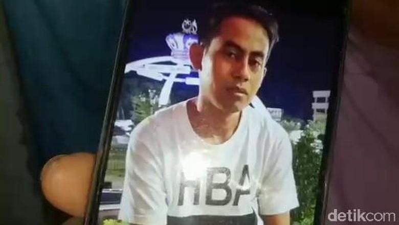 TKI Asal Brebes Meninggal di Malaysia