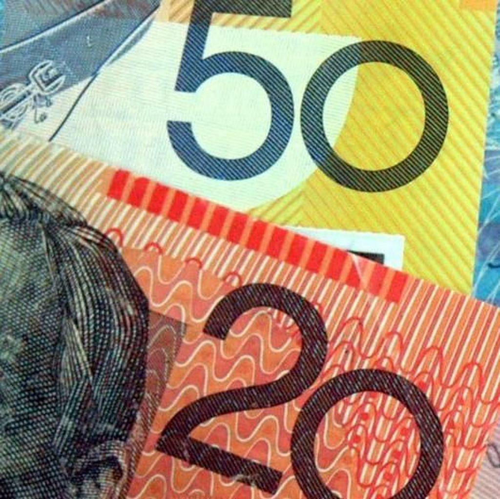 Bagaimana Kantor Pajak Australia Kejar Klaim Tax Return Berlebihan?