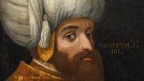 Tak Biasa! Karya Seni Barat yang Terpengaruh Islam Dipajang di Inggris