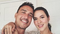 Raisa Ungkap Sosok Abang Galon di Rumah, Hamish Daud Jadi Buah Bibir