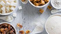 Mengenal Gula yang Lebih Sehat untuk Tubuh