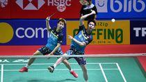 Sambut Indonesia Open 2019, Blibli Luncurkan Live Streaming Pertama