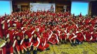 Kemenpora Siapkan Bonus untuk Atlet ASEAN School Games
