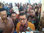 Menkum HAM soal Polisikan Walkot Tangerang: Untuk Menguji Kebenaran
