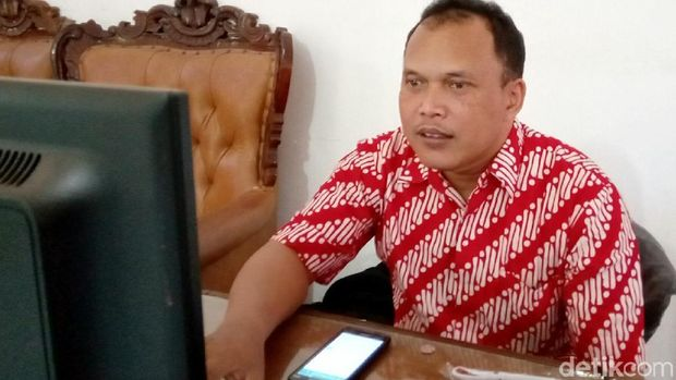 Terbukti Bersalah, KPU Purworejo Coret Caleg PKS Terpilih