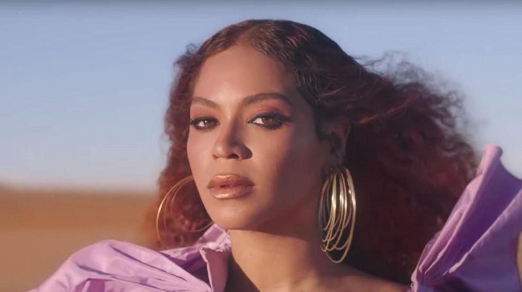 Deretan Musisi Tuntut Keadilan untuk George Floyd: Rihanna hingga Beyonce