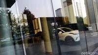 Auto2000 Kasih Tahu Nih Caranya Refund Pajak Diskon PPnBM yang Benar