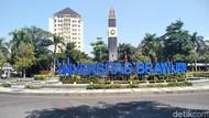 Universitas Brawijaya Buka Jalur Mandiri untuk Difabel, Ini Syarat dan Jadwalnya