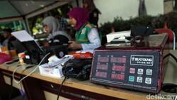 Polusi Jakarta dan Rendahnya Teknologi Kendaraan Bermotor Indonesia