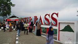 Magelang Berbenah Untuk Wisatawan, Tak Cuma Andalkan Yogyakarta