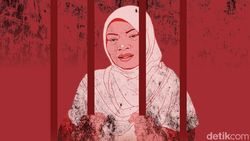 Perjalanan Baiq Nuril Mencari Keadilan