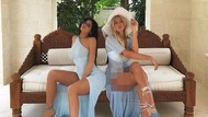 Kylie Jenner Dinyinyirin Netizen, Ketahuan Edit Foto Biar Terlihat Seksi