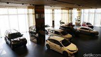 Ada Tol di Sumatera, Bikin Sales Makin Gampang Jualan Mobil