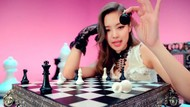Iklan KFC China Dituding Plagiat Video Klip BLACKPINK Ddu Du Ddu Du