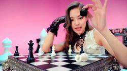 Iklan KFC China Dituding Plagiat Video Klip BLACKPINK Ddu Du Ddu Du