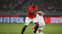 MU Vs Leeds United: Red Devils Menang Telak 4-0