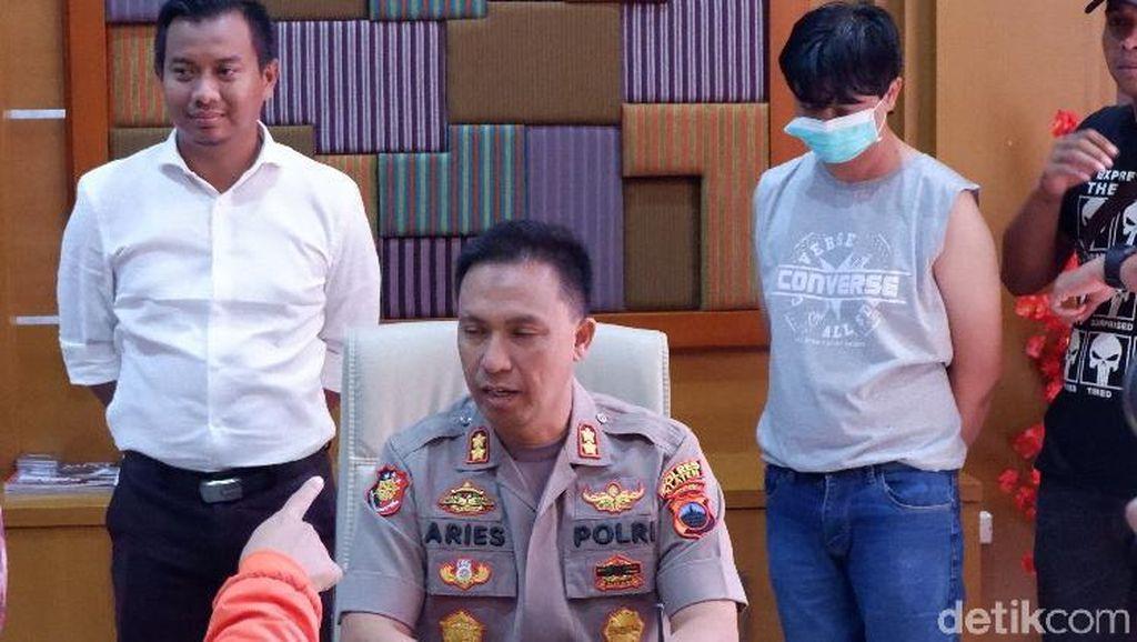 Investasi Bodong Rp 17 M, Polisi Bicara Kemungkinan Tersangka Baru