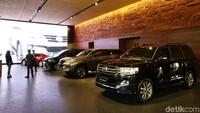 Ternyata Dealer Belum Jual Mobil Baru dengan Insentif 100% Lagi