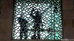 Renovasi Masjid Istiqlal Terus Dikebut