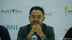 Ponaryo Astaman: KLB di 27 Juli Harusnya Jadi Kunci Perubahan PSSI