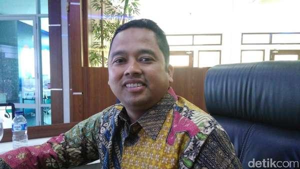 Walkot Tangerang Tunggu Arahan Gubernur Terkait Sengketa Tanah Kemenkum HAM