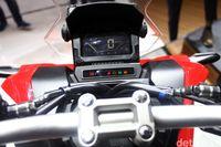 Canggih! Honda ADV 150 Punya Fitur yang Sama dengan Gold Wing