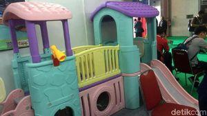 Modal Bisnis Playground yang Perlu Kamu Tahu