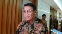 PDIP Apresiasi Prabowo Subianto yang Sampaikan 3 Sikap Politik