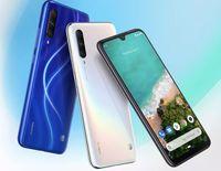 Realme X Vs Vivo S1 Vs Xiaomi Mi A3, Mana Paling Canggih?