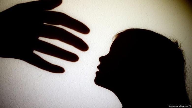 Mengerikan! Kekerasan Seks dan Pemerkosaan Anak Meningkat di Bangladesh