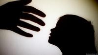 Bejat! Guru PNS di Serang Banten Cabuli 5 Muridnya