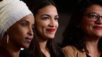 Heboh Komentar Rasis Trump, Muslim New York Diteriaki Pulang ke Negaramu
