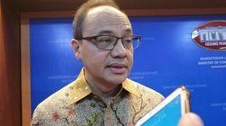 Kemlu soal Benny Wenda: Dia Bertanggung Jawab Atas Aksi KKB di Papua