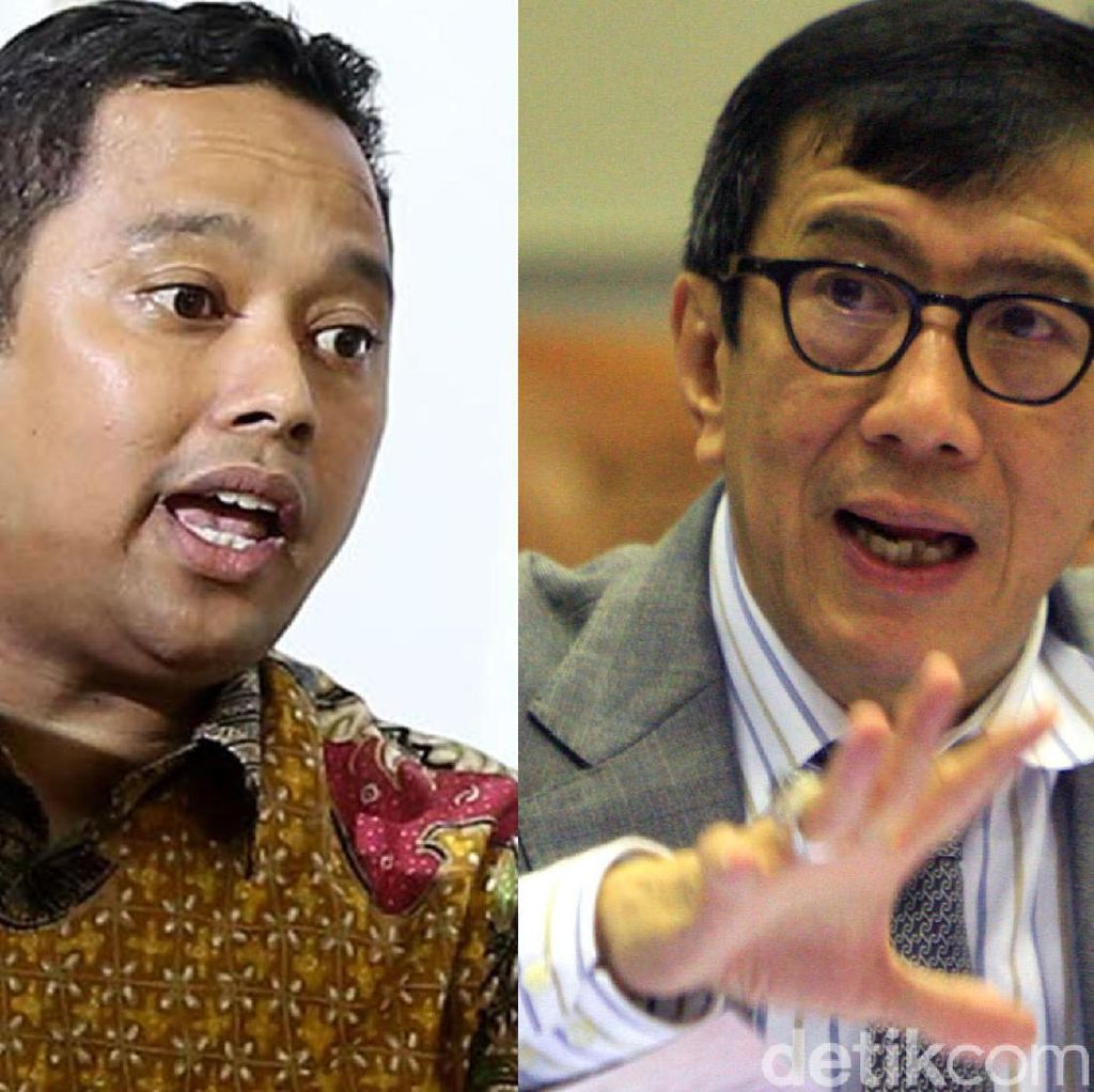 Ombudsman Minta Walkot Tangerang Jangan Main Setop Pelayanan Publik