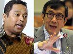 4 Kesepakatan Kemenkum HAM-Walkot Tangerang Pascapolemik Tanah