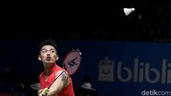 Intip Kekayaan Lin Dan, Legenda Badminton yang Umumkan Pensiun