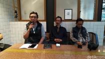 Gerakan untuk Ridwan Kamil Bubar, Relawan Bantah Komunikasi Buruk