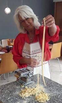 Ini Jenis Pasta yang Paling Cocok Dipadu Saus Bolognese